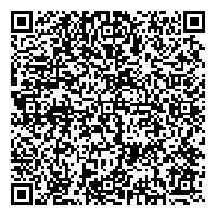 Contact Nextgen QR Code