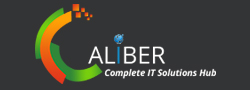 Caliber IT Solutions