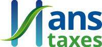 Hans Taxes