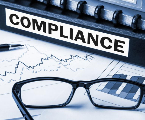 Tax Compliance Services